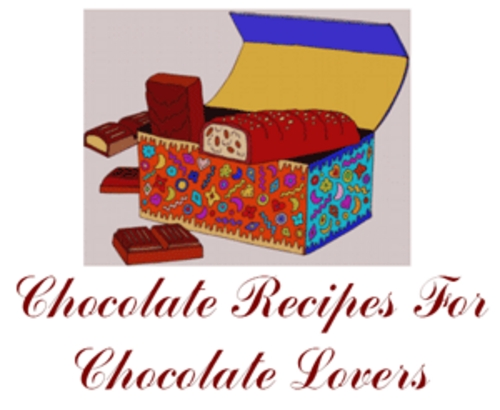 Product picture 600 Delicious Chocolate Recipes Ebook Resell